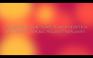 Capture d_écran 2018-06-28 à 19.29.14