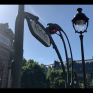 Capture d_écran 2018-06-28 à 19.34.01