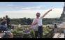 Capture d_écran 2018-06-28 à 19.35.53