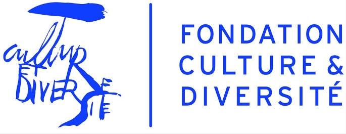 1200px-Logo_FCD2.jpg